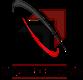 ge logo1
